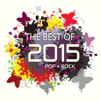 THE BEST OF 2015 POP-ROCK HITOVI