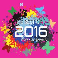 THE BEST OF 2016 � POP ZABAVNA