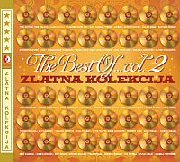 THE BEST OF ZLATNA KOLEKCIJA 2