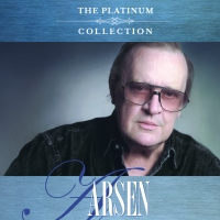 THE PLATINUM COLLECTION ARSEN